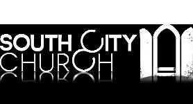 South City Church Sermons