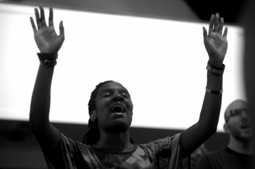 WorshipConference 004