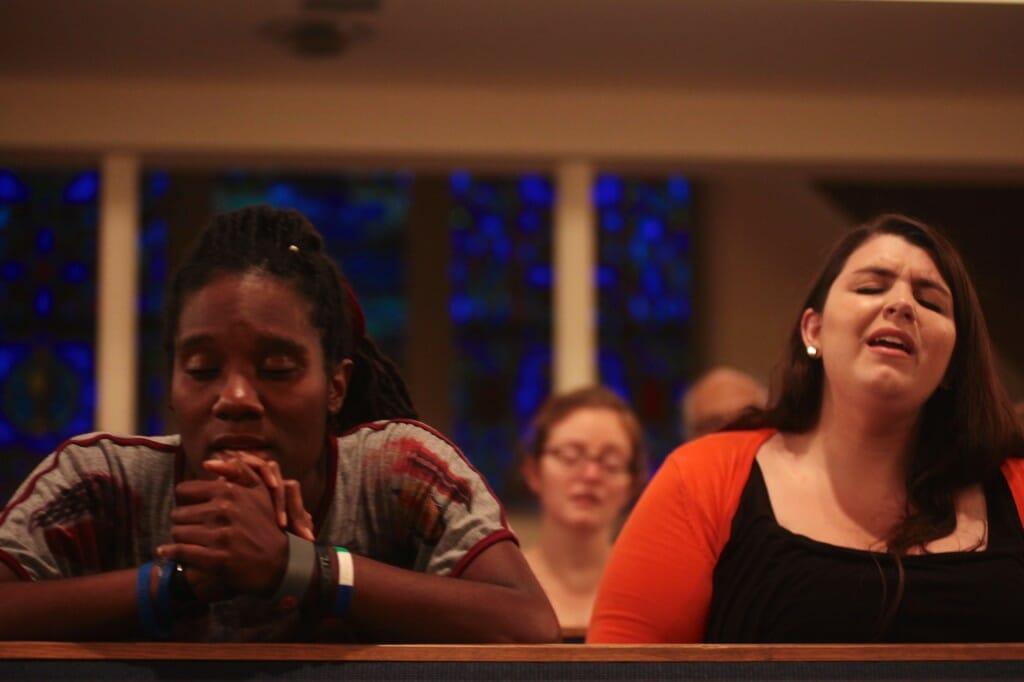 WorshipConference 018